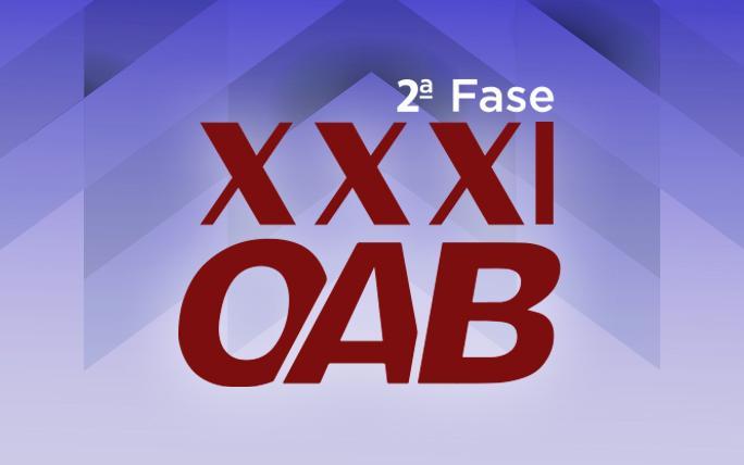 Preparação OAB Exame Unificado - Pro Labore